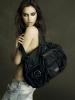Ирина Шейк в новой осенне-зимней коллекции обуви испанской марки XTi