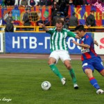 tom_cska_1_1_24_04_2011_6_tur_rpl_photo18