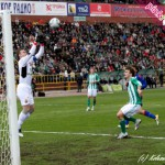 tom_cska_1_1_24_04_2011_6_tur_rpl_photo8